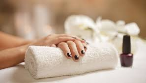 Image result for spa images