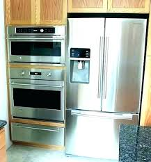 french door wall oven monogram wall oven monogram microwave review oven review profile wall oven reviews french door