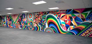 indoor graffiti art walls artist paint london mural advertising jobs moss painting over nyc dallas tx 2018 inspirations for pictures