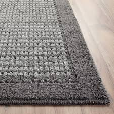 1970e272 893e 4c4f ab1e 702b d 1 12bd1345abc5fdf5f936ecb36ff7e687 mainstays faux sisal area rugs or runner from 2 6 x 4