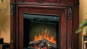 large electric fireplace with mantel electric fireplace packages large electric fireplaces mantel packages large electric fireplaces