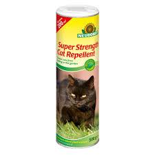 cat repellent for garden. Super Strength Cat Repellent For Garden