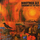 Victory! (Come Forward) by Brother Ali