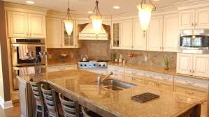 remodeling contractors houston. Brilliant Houston A Kitchen Remodel May Raise Your Homeu0027s Value To Remodeling Contractors Houston H