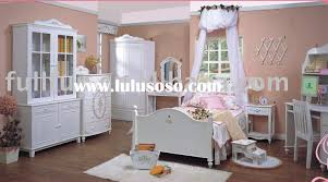 Princess Bedrooms For Girls Girls Furniture Girls Bookcases Girls Wardrobes Little Girls