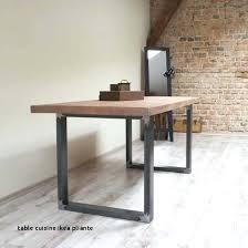 Table De Cuisine Pliante Petite Table Cuisine Pliable But Table De
