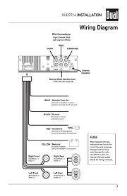 dual wiring harness car wiring diagrams explained \u2022 Wiring Harness Replacement Grade Al at Dual Wiring Harness Replacement