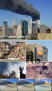 attacks wikiquote the target of the terrorists was not only new york and washington but the very values of dom tolerance and decency which underpin our way of life