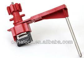 ball valve lockout. whenzhou boshi multifunction universal ball valve lockout (5 types) - buy oem ce certification gate cover lockout,lockout\u0026tagout stoppage,engineering