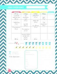 free printable running log printable running journal free log template fitness lifting