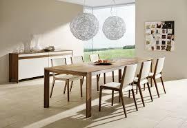 unusual dining room furniture. cool dining room table 28 designer tables latest modern furniture designs unusual