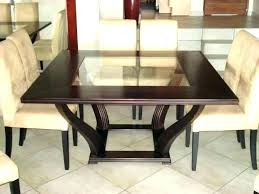 what size round table seats 8 round dining room tables seats 8 dining table seat 8 what size