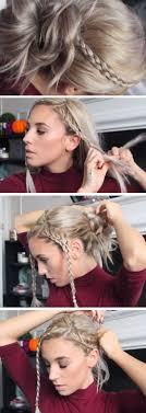 Best 25+ Medium emo hair ideas on Pinterest | Medium scene hair ...