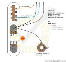 15 best guitar wiring diagrams images on pinterest guitar Wiring Diagram Telecaster 3 Way Switch telecaster thinline wiring telecaster wiring diagram 3 way switch