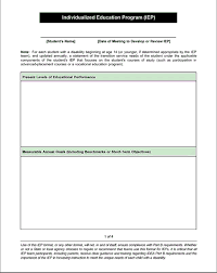 Iep Timeline Chart Illinois Archived Guide To The Individualized Education Program