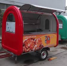 Vending Machine Sandwiches Suppliers Beauteous Food Cart Manufacturer Philippines Burger Van Sandwich Vending