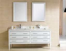 60 double sink bathroom vanities. B-Adornus Camile 60\ 60 Double Sink Bathroom Vanities C