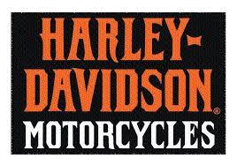 harley davidson rugs rev up large tufted rug x in black orange harley davidson curtains and