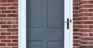 front door trim kitDoor  Beautiful Front Door Casing Idea Front Door Frame Ideas