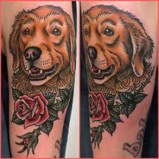 The Sea Wolf Tattoo Company 16 Fotek Tetování 1832 E 35th St