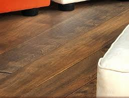 hardwood flooring richmond and mechanicsville va hardwood floors carpet america virginia