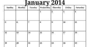 calendarsthatwork com free printable calendar printable calendar 2014 yangah solen