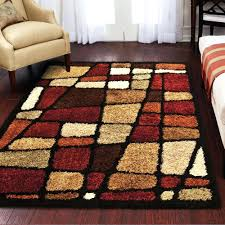 how much does it cost to have a persian rug cleaned designs