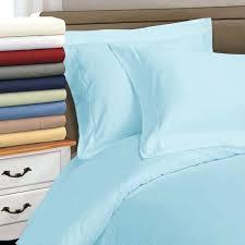elegant solid duvet cover duvet cover highline bedding co sullivan solid duvet cover set