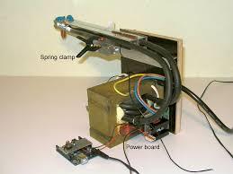 welding machine wiring diagram wirdig rheem ac contactor wiring diagrams on welding machine schematic