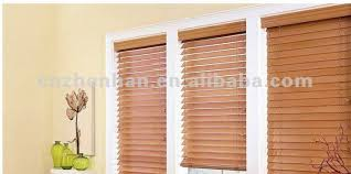 Window Blind Cord Safety  Hampshire Childcare And Family InformationWindow Blind Cords