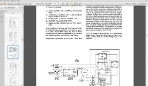 wiring diagram for onan gen wiring diagram onan generator the wiring diagram onan generator schematic vidim wiring diagram wiring diagram