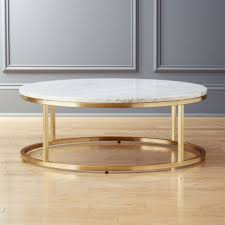 contemporary style coffee tables modern coffee table with stools small round coffee table small oval coffee table modern side table small modern coffee