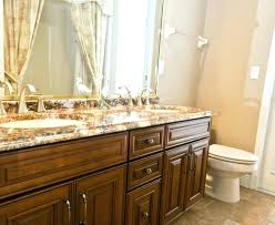 ferguson kitchen and bath orlando fl. steeze page 4 diy paint kitchen cabinets dining tables solid marvelous bathroom orlando ferguson and bath fl s