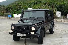 land rover 90 diesel wiring diagram wirdig diagram likewise land rover discovery 2 also rover 75 wiring diagram