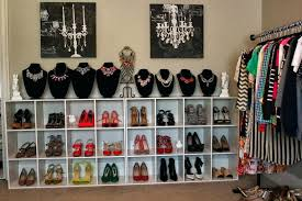 turn spare room into walk in closet turn bedroom into walk in closet