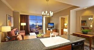 2 Bedroom Hotel Las Vegas Custom Inspiration Design