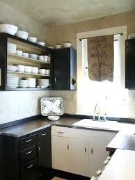 Kitchen Cabinets Houston Tx Kitchen Cabinets Houston Texas