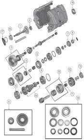 ba10 5 replacement parts 87 89 quadratec 1987 Peugeot Transmission Jeep Cherokee ba10 5 replacement parts 87 89