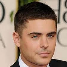 15 Best Short Haircuts For Men 2016   Men's Hairstyle Trends in addition 49 Cool Short Hairstyles   Haircuts For Men  2017 Guide as well Short Haircuts For Men   Short Men's Hairstyles 2017 in addition 31 Inspirational Short Hairstyles for Men also Best 25  Men's short haircuts ideas on Pinterest   Men's cuts in addition 21 Undercut Hairstyles For Men You Would love to Watch Again together with  furthermore Top 25  best Short hair and beard ideas on Pinterest   Ryan moreover Best 25  Short hairstyles for men ideas on Pinterest   Top in addition 100 New Men's Haircuts 2017 – Hairstyles for Men and Boys in addition . on haircut styles for men short hair