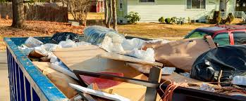 Image result for junk removal