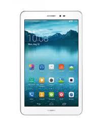 huawei 8 inch tablet. huawei mediapad 8 t1 16gb 3g/wi-fi 5mp 8-inch tablet s8 inch