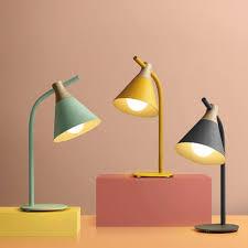 Lamp Nachtkastje的图片搜索结果 Lamp In 2019 Bankers Lamp Table