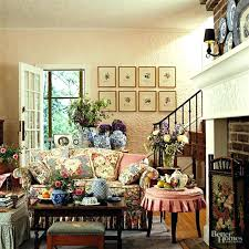 french country decor home. French Country Cottage Decor Style Decorating Ideas . Home