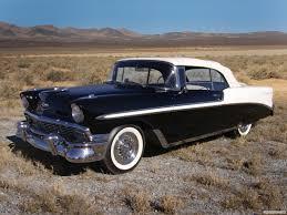 1955-1959 - Amazing Auto World