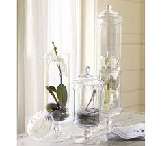 Apothecary Jars Decorating Ideas 100 Ideas To Decorate With Apothecary Jars Decoholic 21