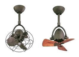 architecture wall mount ceiling fan amazing punkah fans outstanding low profile outdoor regarding 10 from