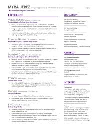 Best Resume Writing Linkedin Writing Cover Letter Writing