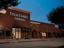 texas family fitness coppell group cles texas family fitness coppell