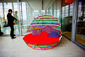 google office chairs. google\u0027s new office landscape that draws on creative worker various summary - gigazine google chairs