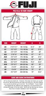 Old Navy Womens Size Chart Coolmine Community School